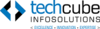 Techcube Info Solutions Software Development Company Pune | 411004 Pune