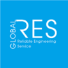 RES Global - Engineering Recruitment, Staffing & Training |  Cairo