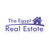 The Egypt real estate |  New Cairo