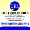UEL Resins and Fibre Glass Uganda LTD |