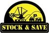 Stock & Save |  Cairo