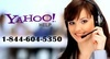 yahoo customer service number 1-844-604-5350 | 60660 washington