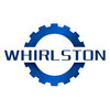 Whirlston Organic Fertilizer Machinery |