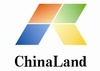 Chinaland solar energy Co.,ltd |