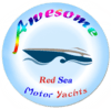 Awesome Red Sea |