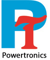 Powertronics For Engineering Systems | 71111 10th of Ramadan