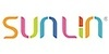 SunLin Electronic Playmat Manufacturer Co., Ltd. | 362261 Jinjiang