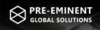 Pre-Eminent Global Solutions |