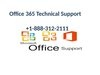 Microsoft Office Support +1-888-312-2111 | 77479 Sugar Land