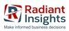 Radiant Insights, Inc- San Francisco | 94015 San Francisco