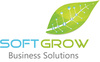 Soft Grow Business Solutions | 11865 New Cairo - Egypt