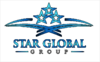 Star Global Group | 35762 Mansoura