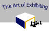 The Art of Exhibiting | 46325 Borken