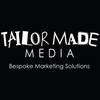 Tailor Made Media | YO10 5DG York