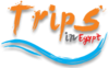 Trips In Egypt |  Cairo