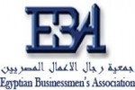 Egyptian Businessmen's Association