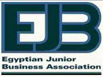 Egyptian Junior Business Association (EJB)