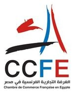 French Chamber of Commerce in Egypt