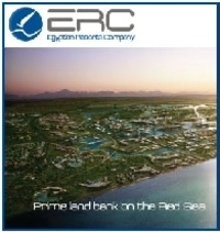 ERC Announces Consolidated Results for Second Quarter 2011