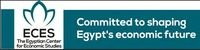 Egypt Business Barometer