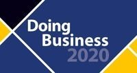 Egypt Ranks 114 in Doing Business 2020
