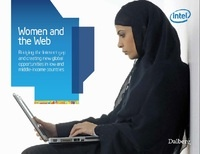 Women and the Web: Bridging the Internet Gap
