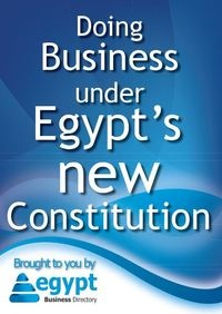 Doing business under the new Constitution