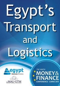 Egypt's Transport and Logistics