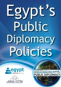 Egypt's Public Diplomacy Policies