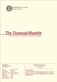 The Financial Monthly - July 2011