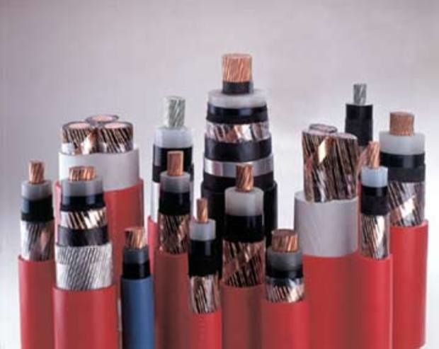 china high voltage cables markets China high-voltage cable accessories market research report 2018 to 2025 players, regions, product types and applications marketresearchnestcom adds china high-voltage cable accessories.