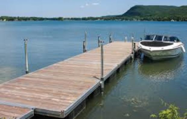 Floating Dock Market Analysis And Forecasts Report 2017 2022
