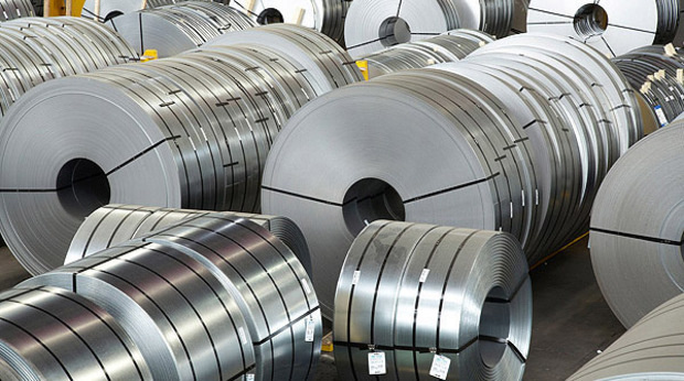Non-Grain Oriented Electrical Steel Market Analysis and Forecasts Report  2017-2022