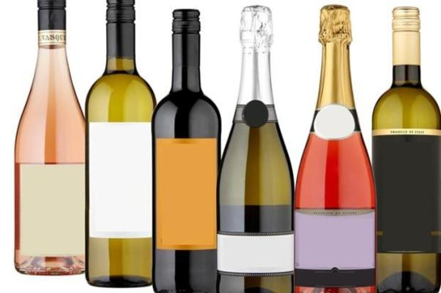 Food-grade Alcohol Market Report - Global Industry Analysis by ...