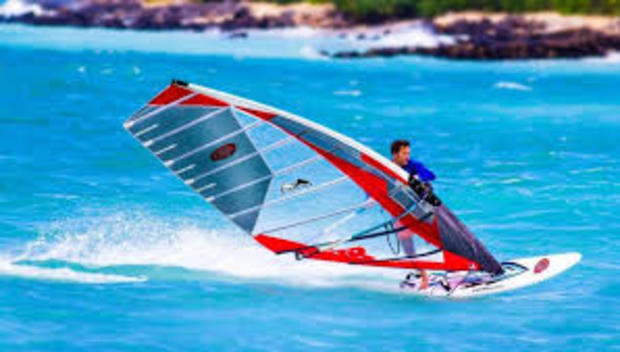 Wave Windsurf Sails Market Overview, Growth, Demand and Forecast Research  Report to 2022