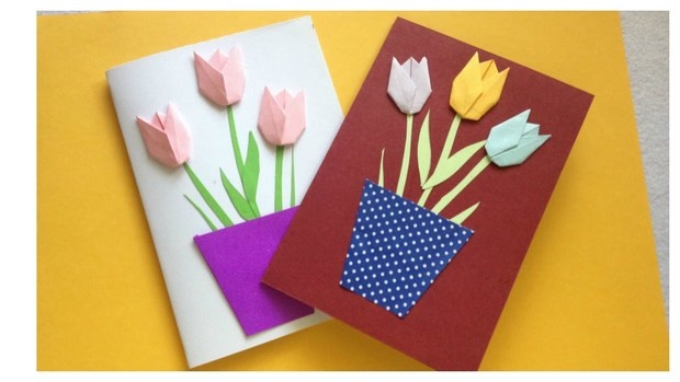 Global greeting cards sales market size share and market forecasts global greeting cards sales market size share and market forecasts 2017 m4hsunfo