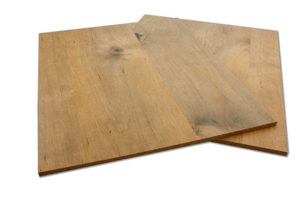 High Pressure Laminate Hpl Market Analysis And Forecasts Report