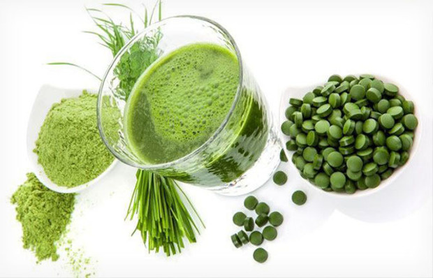 Global Chlorella Market 2020 Analysis, Types, Applications, Forecast and  COVID-19 Impact Analysis 2025 – The Daily Chronicle