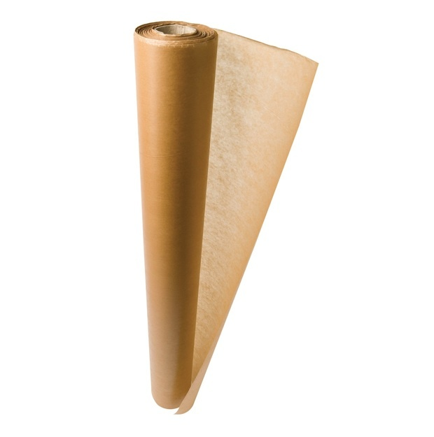 VCI Anti Rust Paper Market Analysis and Forecasts Report 2017-2022