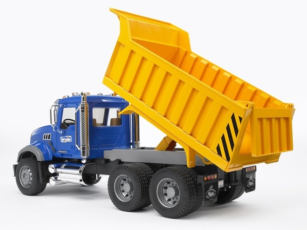 truck market 2017 usa