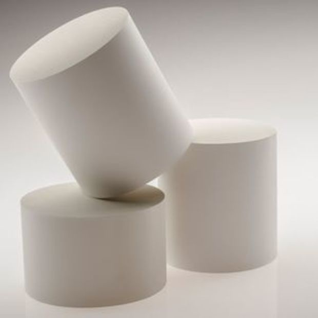 Global Silicon Nitride Ceramic Substrate Market Trends – The Daily Chronicle