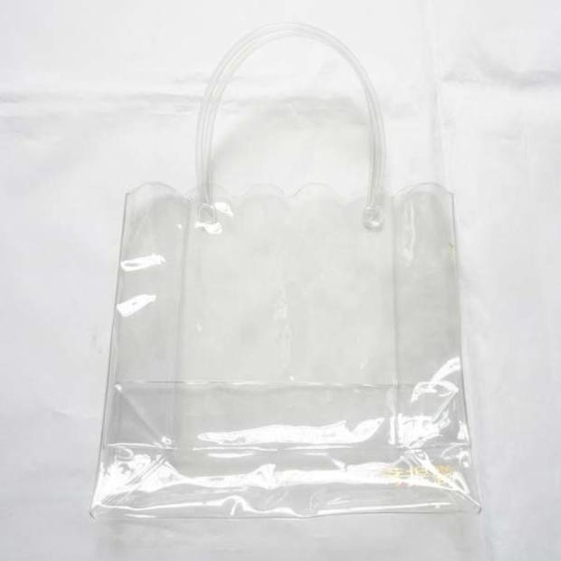 Non-PVC IV Bag Market Global Analysis and Forecasts 2022 by  DecisionDatabases.com