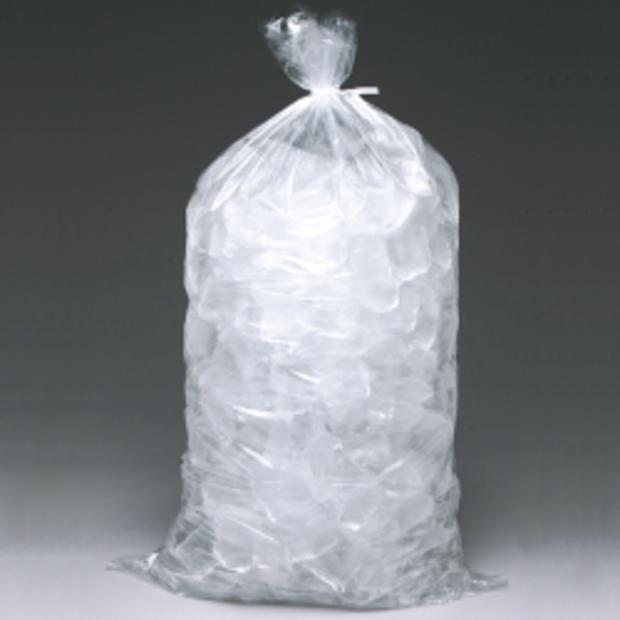 Metallocene Polyethylene Market Analysis and Forecasts
