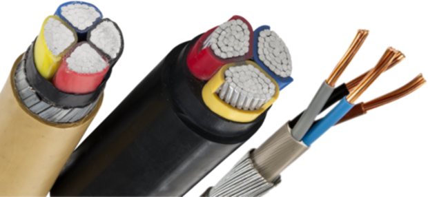 Deep Analysis On Power Cables Market With Forecast Report 2022
