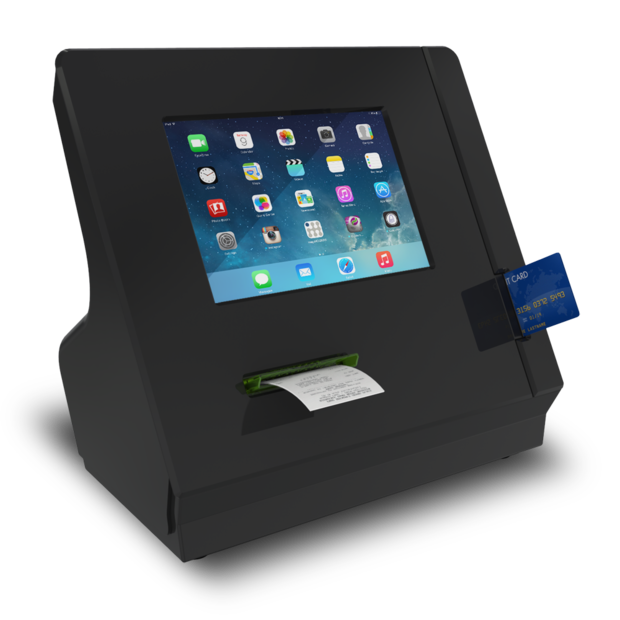 Global Magnetic Ink Character Recognition MICR Printer Market Research Report 2017 2022