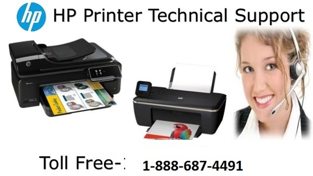HP Printer Error codes 49 4 c02, 79 Support NUmber in US 8886874491
