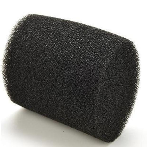 Graphitic Carbon Foam Market Overview, Growth, Demand and Forecast Research  Report to 2021