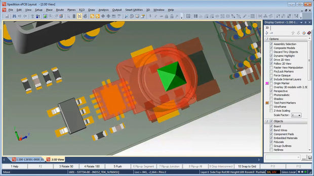United States PCB Design Software Market Analysis, Industry Outlook ...