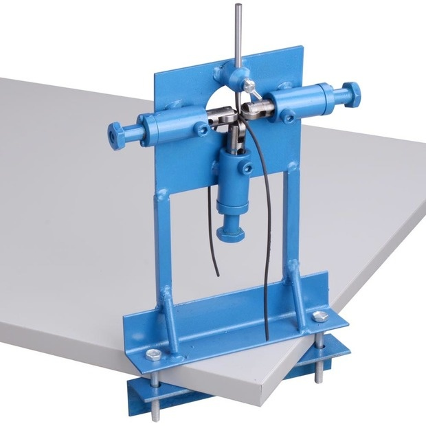 China Wire Stripping Machine Market Analysis and Industry Outlook ...