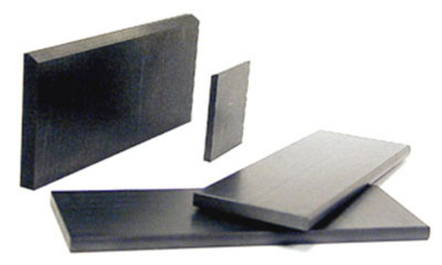 Isotropic and Extruded Graphite Market 2017 Market Growth, Demand, Share,  Analysis to 2022